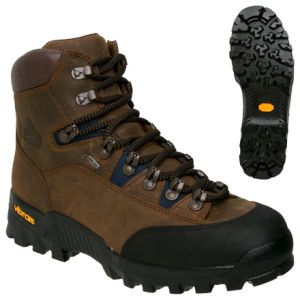 Expedition GTX Hiking Boot - Men's