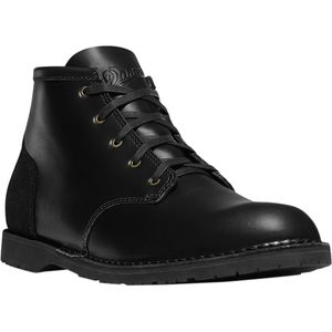 Portland Select Forest Heights II Boot - Men's