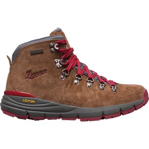 Women S Hiking Boots Backcountry Com