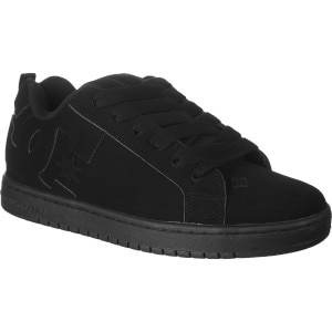 Court Graffik Skate Shoe - Men's