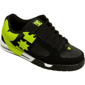 DC Command Skate Shoe - Men's