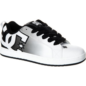 Court Graffik SE Skate Shoe - Men's