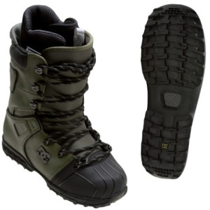 Field Snowboard Boot - Men's