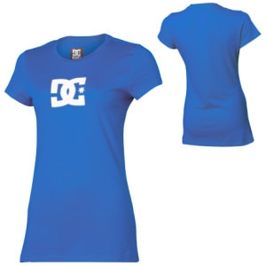 TStar T-Shirt - Short-Sleeve - Women's
