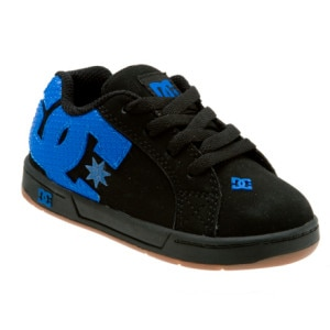 Court Graffik SE Shoe - Toddlers'
