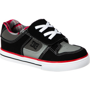 Pure V Skate Shoe - Toddler Boys'