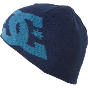 DC Big Star Beanie - Women's - 2009