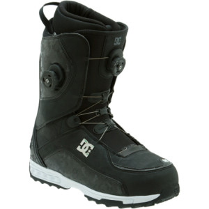 Judge Snowboard Boot - Men's