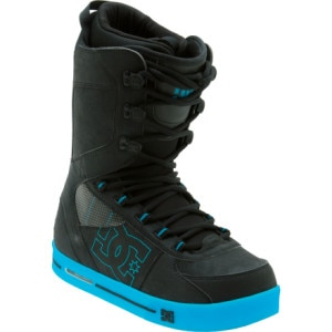 Park Snowboard Boot - Men's