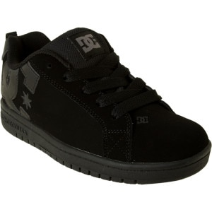 Court Graffik Skate Shoe - Boys'