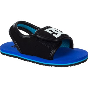 Kimo Sandal - Toddler/Infant