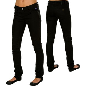 DC Albany Denim Pant - Women's