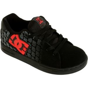 DC Rob Dyrdek Skate Shoe - Boys' - 2010