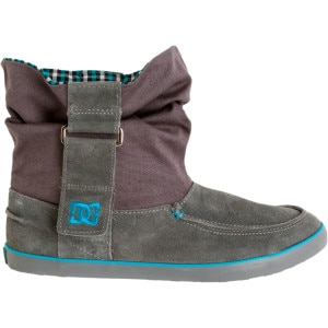DC Twilight Boot - Women's
