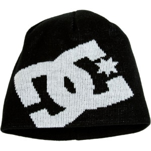 Big Star Beanie - Boys'