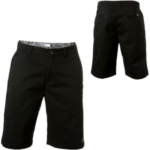 DC DC Chino 1.0 Short - Men's - 2010