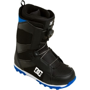 Scout Snowboard Boot - Men's