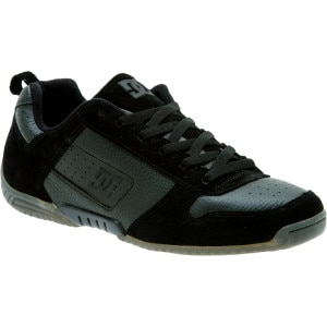 DC Chicane Shoe - Men's - 2009
