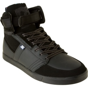 DC ADM SE Shoe - Men's - 2010