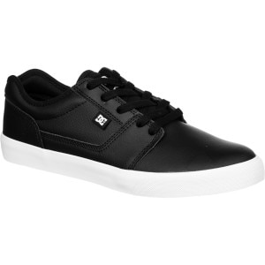 DC Bristol Skate Shoe - Men's