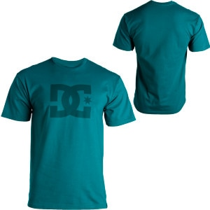 DC Star T-Shirt - Short-Sleeve - Men's - 2011