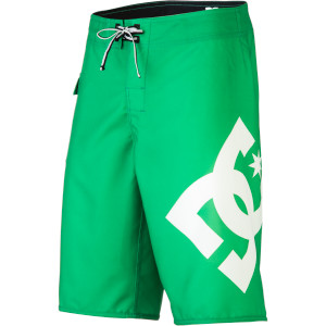Lanai Essential 4 Board Short - Men's