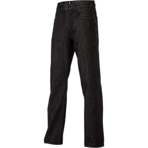 DC Bedlow Loose Denim Pant - Men's