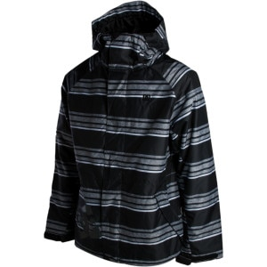 DC Amo Jacket - Men's
