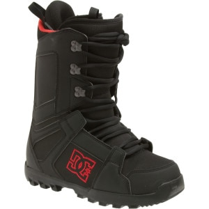 Phase Snowboard Boot - Men's