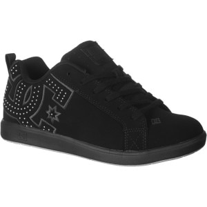 Court Graffik Lite Skate Shoe - Women's