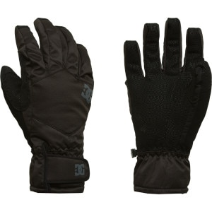 Anthem Glove - Men's