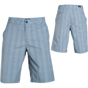 DC Seward Short - Men's - 2011