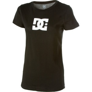 Tstar E Crew - Short-Sleeve - Women's