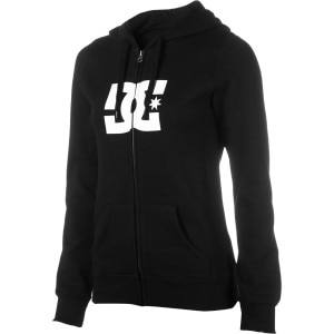 Tstar E Full-Zip Hooded Sweatshirt - Women's