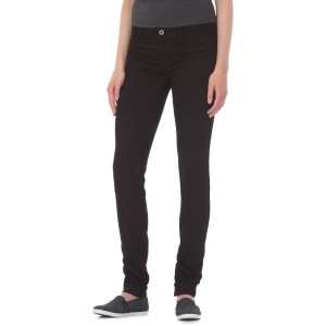 Twigs Denim Pant - Women