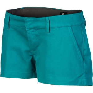 Wilton Short - Women's