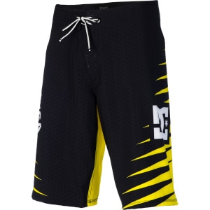 Carnivore Board Short - Men's