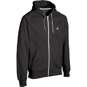 DC Celluloid Full-Zip Hoody - Men's - 2012
