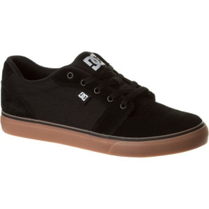 Anvil Skate Shoe - Men's