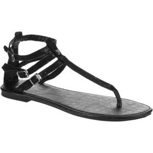 Georgina Sandal - Women's