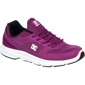 DC Boost Shoe - Women's - 2012