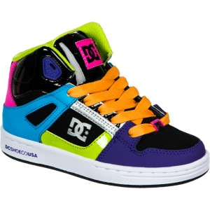 Rebound Skate Shoe - Girls'