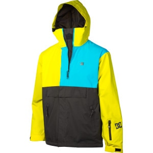 Paoli 13 Jacket - Men's
