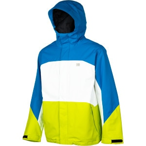 Amo 13 Jacket - Men's