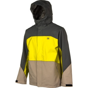 DC Amo 13 Jacket - Men's