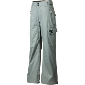 Code Insulated Pant - Boys'