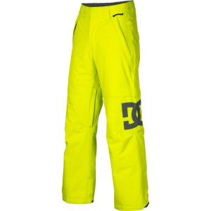 Banshee 13 Insulated Pant - Boys'