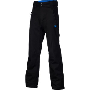 Venture Insulated Pant - Boys'