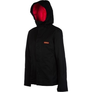 Data 13 Jacket - Women's