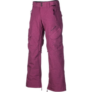 Royal Pant - Women's